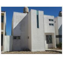 Foto de casa en venta en  411, bosques del poniente, mérida, yucatán, 2784582 No. 01