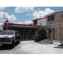 Foto de casa en venta en priv sierra 411, la cima, reynosa, tamaulipas, 1150979 no 01