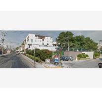 Foto de casa en venta en av toluca 411, olivar de los padres, álvaro obregón, df, 2156076 no 01
