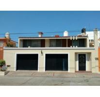 Foto de casa en venta en  411, palos prietos, mazatlán, sinaloa, 2154668 No. 01