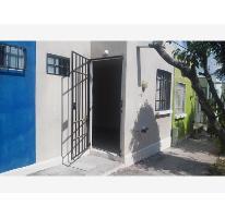 Foto de casa en venta en  4113, la loma, querétaro, querétaro, 2656093 No. 01