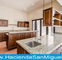 Foto de casa en venta en San Miguel de Allende Centro, San Miguel de Allende, Guanajuato, 4357712,  no 01