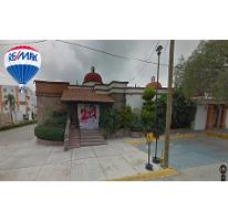 Propiedad similar 2645771 en Carretera México-Piedras Negras # 4120.