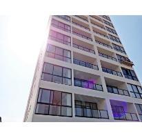 Foto de departamento en venta en  4128, villa universitaria, zapopan, jalisco, 497803 No. 01