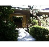 Foto de casa en venta en bosques de ombues 413, bosques de las lomas, cuajimalpa de morelos, distrito federal, 2667614 No. 01