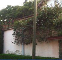 Foto de casa en venta en Lomas Altas, Miguel Hidalgo, Distrito Federal, 1438463,  no 01