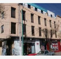 Foto de oficina en renta en  414, centro, toluca, méxico, 2839565 No. 01