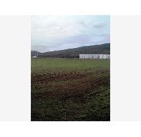 Foto de terreno industrial en venta en  414, el bajío, zapopan, jalisco, 2708462 No. 01