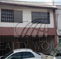 Foto de casa en venta en 415, casa bella sector 1, san nicolás de los garza, nuevo león, 1859057 no 01