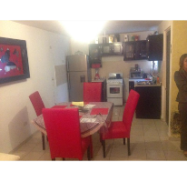 Foto de casa en venta en xochimilco 415, ciudad industrial mitras, garcía, nuevo león, 2053930 no 01
