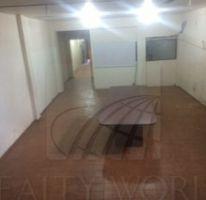 Foto de oficina en renta en 415, monterrey centro, monterrey, nuevo león, 2113278 no 01