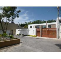 Foto de casa en venta en  415, tlaltenango, cuernavaca, morelos, 1579798 No. 01