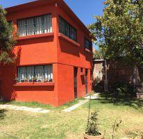 Foto de casa en venta en San Miguel Ajusco, Tlalpan, Distrito Federal, 3066505,  no 01