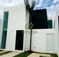 Foto de casa en venta en La Rioja, Aguascalientes, Aguascalientes, 4617289,  no 01