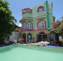 Propiedad similar 2448832 en Cancún Centro.