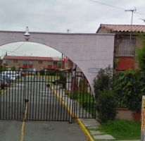 Foto de casa en venta en Bahías de Jaltenco, Jaltenco, México, 2475912,  no 01
