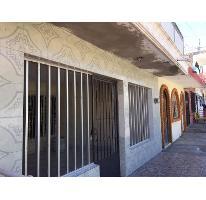 Foto de casa en venta en esteban flores 416, los pinos, mazatlán, sinaloa, 2460275 no 01