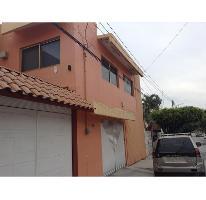 Foto de casa en venta en  416, las palmas, tuxtla gutiérrez, chiapas, 1735296 No. 01