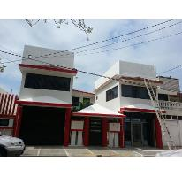 Foto de casa en venta en veracruz 416, petrolera, coatzacoalcos, veracruz, 457167 no 01