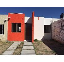 Foto de casa en venta en bienestar 416, 28 de abril, san francisco de los romo, aguascalientes, 1728044 no 01