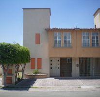Foto de casa en venta en La Gloria, Querétaro, Querétaro, 2586078,  no 01