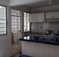 Foto de departamento en venta en Boca del Río Centro, Boca del Río, Veracruz de Ignacio de la Llave, 2007477,  no 01