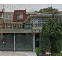 Foto de casa en venta en Lomas de San Mateo, Naucalpan de Juárez, México, 1338085,  no 01