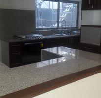 Foto de departamento en venta en Lomas Altas, Miguel Hidalgo, Distrito Federal, 2803172,  no 01
