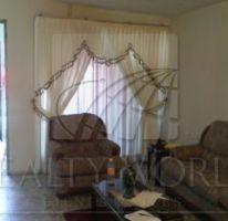 Foto de casa en venta en 418, la victoria, guadalupe, nuevo león, 1508513 no 01