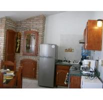 Foto de departamento en renta en  418, virreyes residencial, saltillo, coahuila de zaragoza, 1064161 No. 01