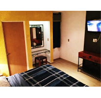 Foto de departamento en renta en  418, virreyes residencial, saltillo, coahuila de zaragoza, 1355763 No. 01