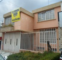 Foto de casa en venta en La Paz, Puebla, Puebla, 2520618,  no 01