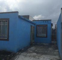 Foto de casa en venta en Real de San Jose, Juárez, Nuevo León, 2771018,  no 01