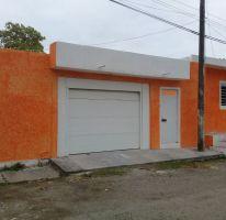 Foto de casa en venta en El Manantial, Boca del Río, Veracruz de Ignacio de la Llave, 4595336,  no 01
