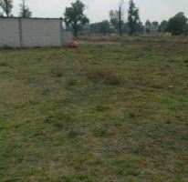 Foto de terreno habitacional en venta en San Baltasar Temaxcalac, San Martín Texmelucan, Puebla, 2375875,  no 01