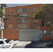 Foto de departamento en venta en  419, nextengo, azcapotzalco, distrito federal, 2700262 No. 01