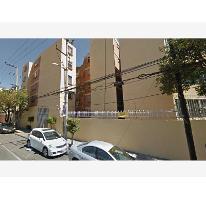 Foto de departamento en venta en  419, nextengo, azcapotzalco, distrito federal, 2706531 No. 01