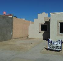 Foto de casa en venta en El Camino Real, La Paz, Baja California Sur, 3057146,  no 01