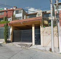 Foto de casa en venta en Jardines de San Mateo, Naucalpan de Juárez, México, 4479297,  no 01