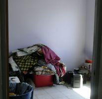 Foto de casa en venta en Jardines de Huinalá, Apodaca, Nuevo León, 2462112,  no 01