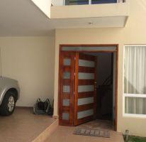 Foto de casa en venta en Lomas del Tecnológico, San Luis Potosí, San Luis Potosí, 981079,  no 01