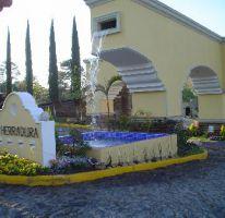 Foto de terreno habitacional en venta en Hacienda La Herradura, Zapopan, Jalisco, 2464094,  no 01