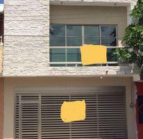 Foto de casa en venta en Veracruz Centro, Veracruz, Veracruz de Ignacio de la Llave, 4258650,  no 01