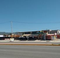 Foto de terreno comercial en renta en Solidaridad, Hermosillo, Sonora, 3044360,  no 01