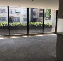 Foto de departamento en venta en Polanco III Sección, Miguel Hidalgo, Distrito Federal, 4525562,  no 01