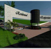 Foto de terreno habitacional en venta en Tequesquitengo, Jojutla, Morelos, 3444952,  no 01