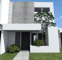 Foto de casa en venta en Hacienda La Trinidad, Morelia, Michoacán de Ocampo, 1599039,  no 01
