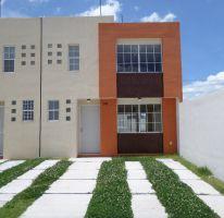 Foto de casa en venta en Campestre del Vergel, Morelia, Michoacán de Ocampo, 2946738,  no 01