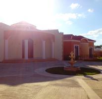 Foto de casa en venta en 42 , benito juárez nte, mérida, yucatán, 4597793 No. 01