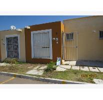 Foto de casa en venta en  42, hacienda la cruz, el marqués, querétaro, 957805 No. 01